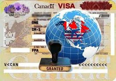 canadian pardon services, immigration, fingerprints, federal pardon, pardon and waivers, waiver, waivers, pardons, us  waiver, waiver us, waiver services, pardon canada, canada pardon, entry waiver, pardons canada, canada pardons, canadian pardon, a pardon, traveling usa, fingerprint services